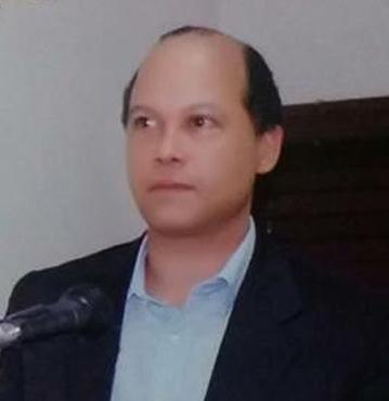 Dr. Enrique Adriano Valdez Russo