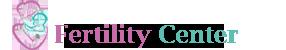 SD Fertility Center Logo